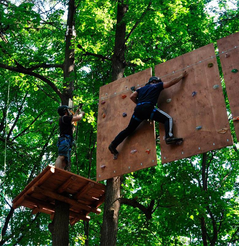 climb-3